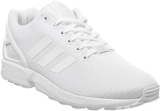 chiavistello traghetto può  Zx Flux | Shop the world's largest collection of fashion | ShopStyle UK