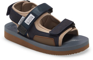 Suicoke Was-V Sandal