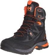 Helly Hansen Men's Odin Flow Hiker HT Hiking Boot