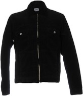 Edwin Jackets - Item 41732047
