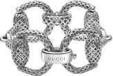 Gucci Horsebit Light Bracelet Bracelet