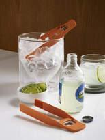 Design Ideas Tong Bottle Opener