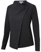Ibex Women's Northwest Cardigan