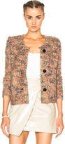 IRO Helga Jacket