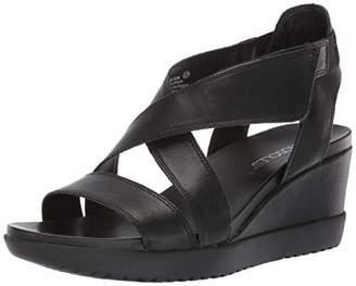 Aerosoles Women's Bloom Sandal