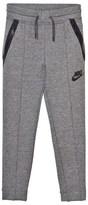 Nike Girls ́ Sportswear Tech Fleece Pants