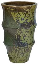 Sleek Bamboo Pot Swamp