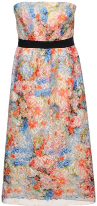 Si-Jay Knee-length dresses