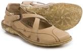 Josef Seibel Sunflower Shoes - Slip-Ons (For Women)
