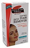 Palmers Cocoa Butter Hair Remover For Face 1.7oz by