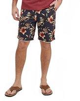 Joe Browns Men's Funky Floral Shorts