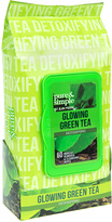 Jean Pierre 60-Ct. Glowing Green Cleansing Wipes
