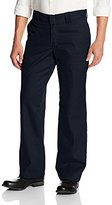 Dickies Men's Relaxed Fit Twill Work Pant