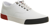 Tommy Hilfiger Yarmouth Trainers