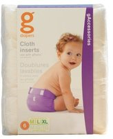 gDiapers gCloth by