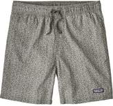Patagonia Baggies Naturals Short - Men's