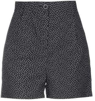 Wemoto Shorts