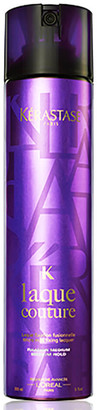 Kérastase Styling Laque Couture 300ml