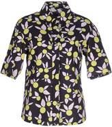Jil Sander Navy Shirts - Item 38531949