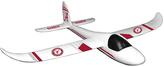 Alabama Crimson Tide Sky Glider