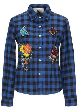 5 PROGRESS Shirt