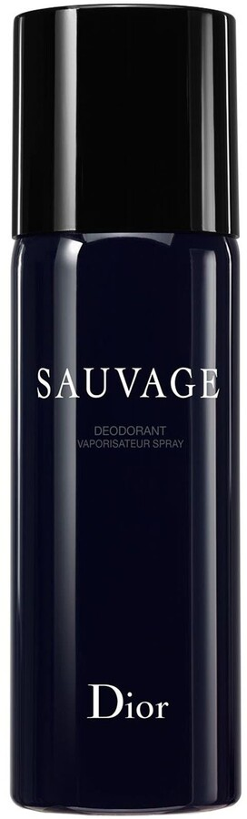Christian Dior 'Sauvage' Deodorant Spray