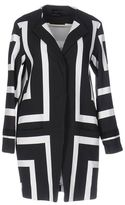 Odeeh Coat