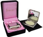 Robert Piguet Fracas Solid Parfum 2oz