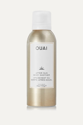 Ouai After Sun Body Soother, 114g - one size