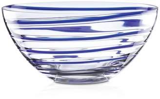 Kate Spade Charlotte Street Centerpiece Bowl