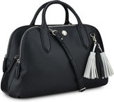 Nine West Esmerelda Satchel