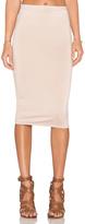 De Lacy Harlet Skirt