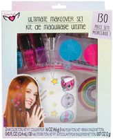 Fashion Angels Ultimate Makeover Kit