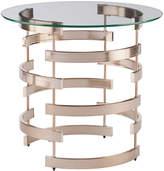 Asstd National Brand Bristol End Table