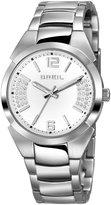 Breil Milano TW1399 women's quartz wristwatch