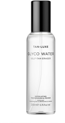 Tan-Luxe Glyco Water Tan Remover & Primer 200Ml