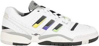 adidas Torison Comp Sneakers