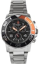 Swiss Military Hanowa Men's Watch 06-5262.04.007.79
