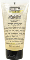 Kiehl's Women's Stylist Series - Clean Hold Styling Gel