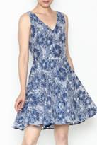 BB Dakota Chastain Dress