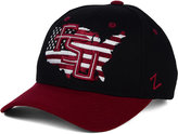 Zephyr Kids' Florida State Seminoles United Adjustable Cap