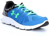 Under Armour Boys' Assert 6 Running Shoes