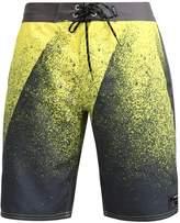 Brunotti Element Swimming Shorts Acid Lime