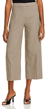 Just Female Kelly Cropped Trousers