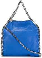 Stella McCartney Falabella tote - women - Artificial Leather/Metal (Other) - One Size