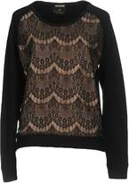 Maison Scotch Sweatshirts - Item 12067047