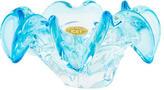 Murano Crystal Icet Bowl