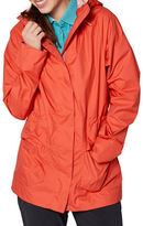 Helly Hansen Appleton Rain Coat
