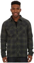 Outdoor Research Sherman Jacket Men's Coat