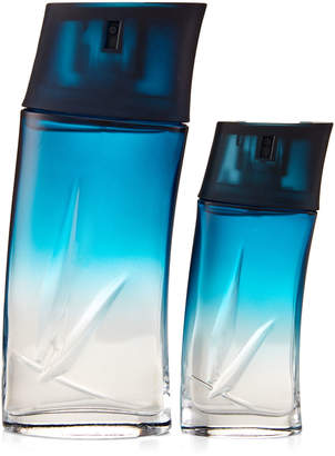Kenzo Homme Eau de Parfum Two-Piece Fragrance Gift Set